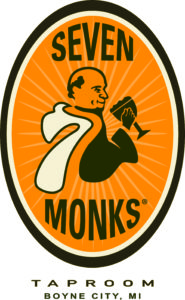 7MonksBC_Logo_Full_Color copy