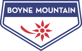 BoyneMountain copy