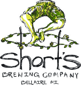 EPS - Short's Brewing Company Logo (with Bellaire, without background) (2) copy