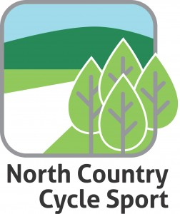 NCCS_logo_sansbiker