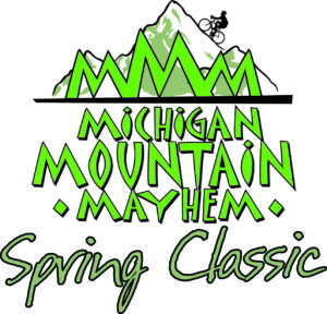 MMM Spring Classic 031213